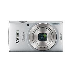 Canon PowerShot ELPH 180 20 Megapixel