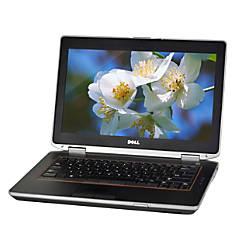Dell Latitude E6430 Refurbished Laptop 14