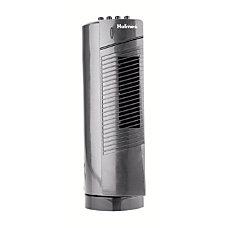 Holmes Oscillating Mini Tower Fan 16