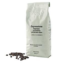 Espressione Whole Bean Coffee Classic Espresso
