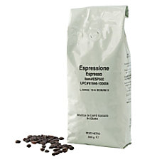 Espressione Whole Bean Coffee Classic Espresso