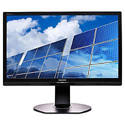 Philips 22 1080p Full HD LCD