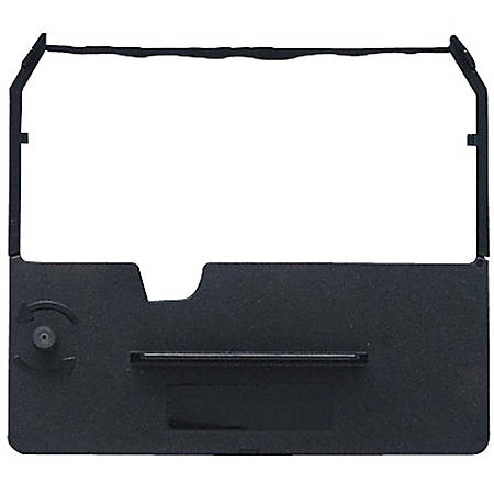 Epson® ERC-03B Black Fabric Ribbon