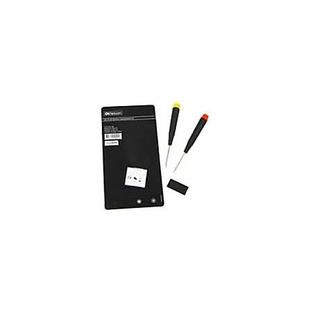 Jabra Lithium Ion Handheld battery