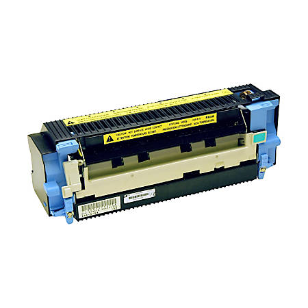 DPI RG5-5154-100 Remanufactured Fuser Assembly Replacement For HP RG5-5154-100