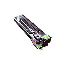 Sharp AR 455NT Black toner kit