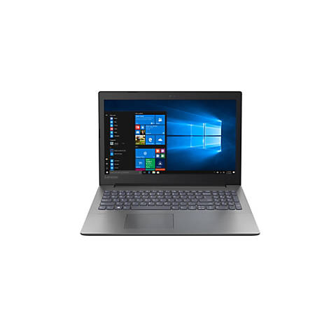"Lenovo IdeaPad 330-15ICH 81FK0000US 15.6"" Notebook - 1920 x 1080 - Core i5 - 4 GB RAM - 1 TB HDD - Windows 10 Home - Twisted nematic (TN) - English (US) Keyboard - 0.3 Megapixel Front Camera - Bluetooth"