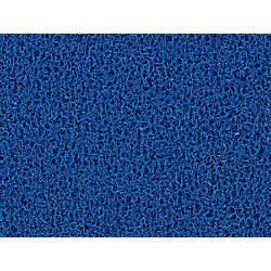 The Andersen Company Frontier Floor Mat
