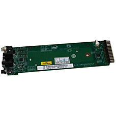 Intel Front Panel Spare FXXFPANEL 1