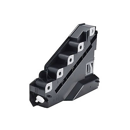 Dell™ NTYFD Toner Cartridge Waste Container