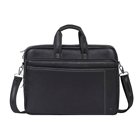 a7ed1f4ec02e RIVACASE 8940 Orly Laptop Bag With 16