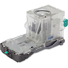 HP Staple Cartridge 5000 Per Cartridge