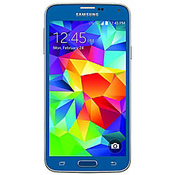 Samsung Galaxy S5 G900V Cell Phone