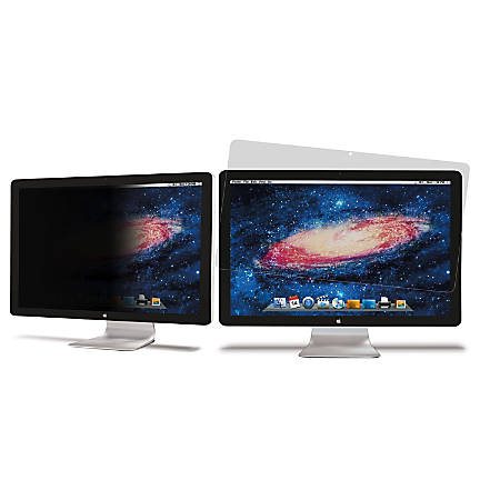 "3M™ Privacy Filter Screen for Monitors, 27"" Apple® Thunderbolt, PFMAP003"