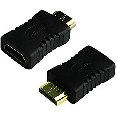 4XEM HDMI A Male To HDMI