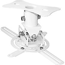 PYLE Home PRJCM6 Ceiling mount for