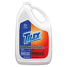 Clorox Tilex Mildew Remover Unscented 1
