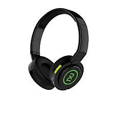 Skullcandy 2XL Barrel Over Ear Headphones