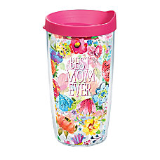 Tervis Best Mom Ever Tumbler With