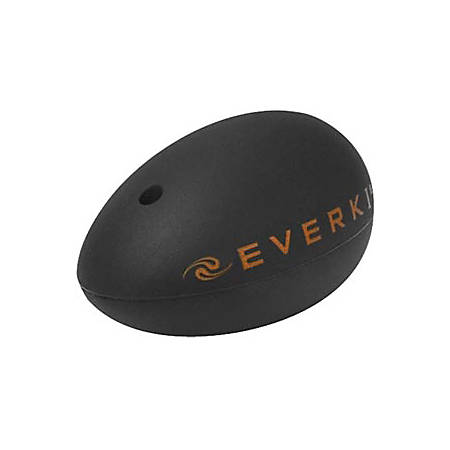 Everki EKF810 Cooling Pad