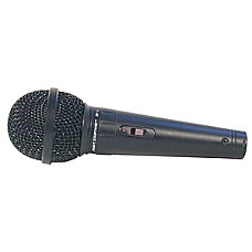 Nady Starpower SP 1 Dynamic Microphone