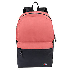 Champion Forever Champ Ascend Backpack With