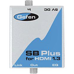 Gefen HDMI Amplifier - HDMI In - HDMI Out