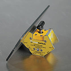 Magswitch Mini Multi Angle Welding Magnet