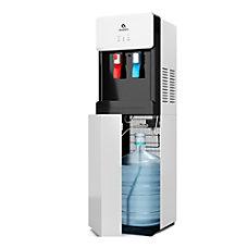 Avalon Bottom Loading Water Cooler Dispenser