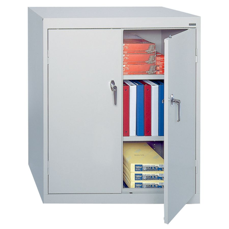 Awesome Heavy Duty Mobile Storage Cabinets