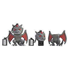 Tribe Game Of Thrones USB Flash
