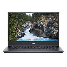 Dell Vostro 5490 Laptop 14 Screen