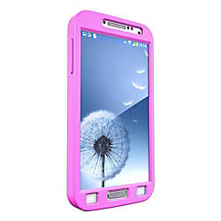 TAMO Sports Armband Carrying Case For Samsung Galaxy S4