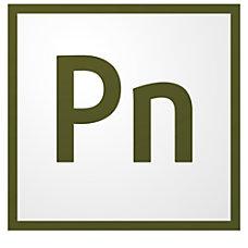 Adobe Presenter 111 Student Teacher Edition