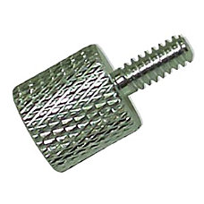 Link Depot Anodized Thumb Screw