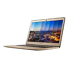 Acer 14 LCD Chromebook Intel Celeron