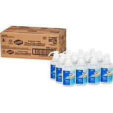 Clorox Hand Sanitizer 169 fl oz