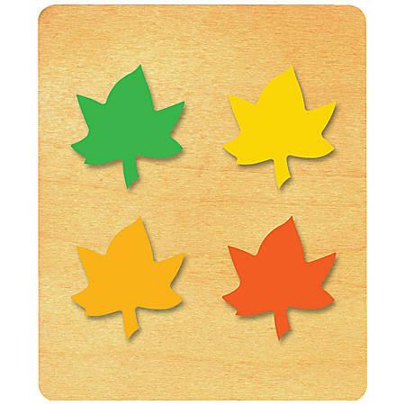 Ellison® Prestige® SureCut™ Die, Plants & Flowers, Tiny, Leaves