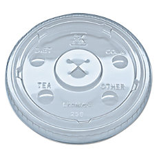Fabri Kal Kal Clear Nexclear Drink