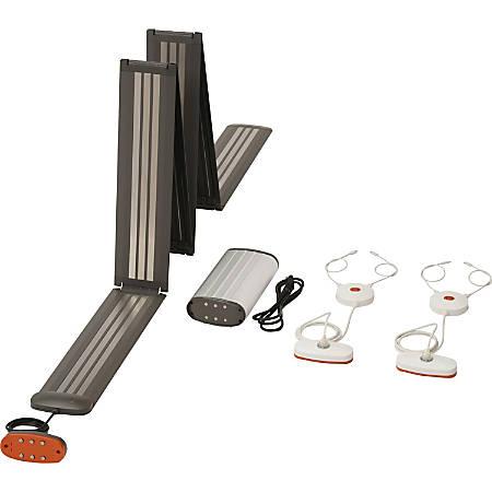 Bretford 12' Starter Kit Barrel - Acer Cords