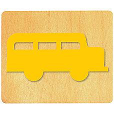 Ellison Prestige SureCut Die Community Transportation