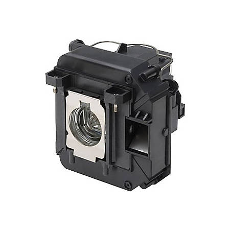 Epson® ELPLP88 Replacement Projector Lamp
