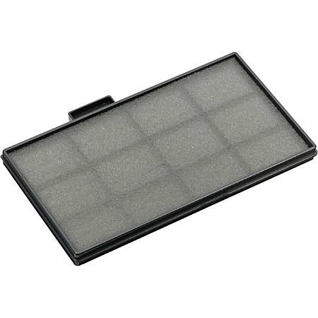Epson Replacement Air Filter - For Projector