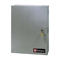 Altronix ALTV615DC1016 Proprietary Power Supply