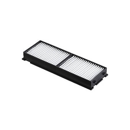 Epson ELPAF38 Projector Filter