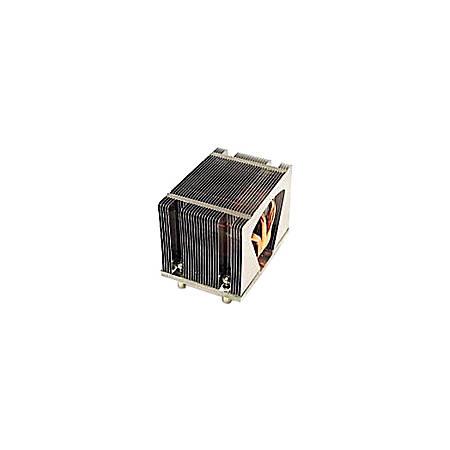 Supermicro Processor Heatsink - Screw