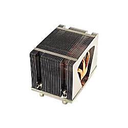 Supermicro Processor Heatsink