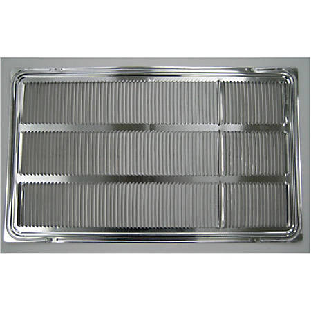 LG AXRGALA01 Thru-the-Wall Air Conditioner Grille