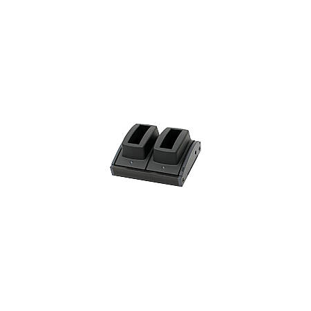 Unitech 5100-601029G Battery Charger