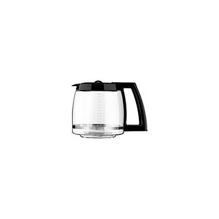 Cuisinart® DCC-2200RC 14-Cup Replacement Glass Carafe